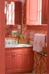 11-Toile-Bathroom